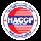 HACCP-GFB
